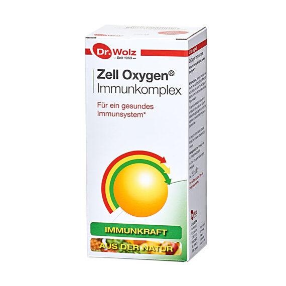 PZN_5456093_Zell-Oxygen-Immunkomplex_VPE1000x1000