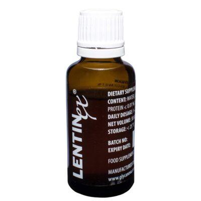 lentinex