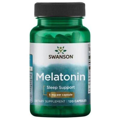 melatoninas-n120-1