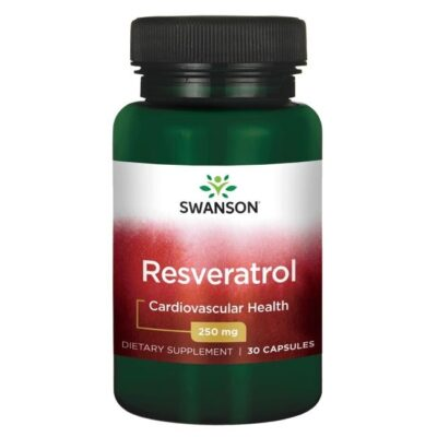 resveratrolis-250-mg-n30-1