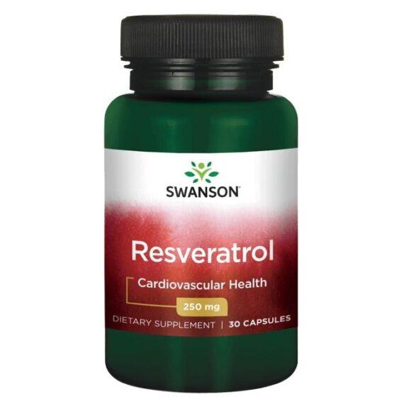 resveratrolis-250-mg-n30-1