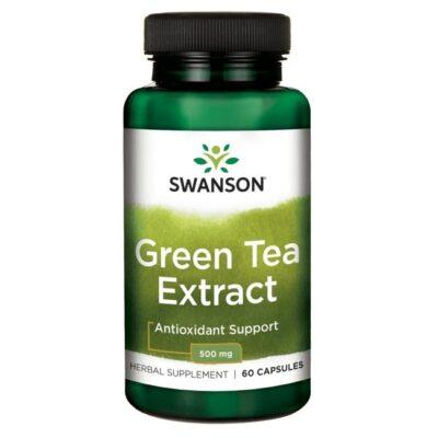 zaliosios-arbatos-ekstraktas-n60-1