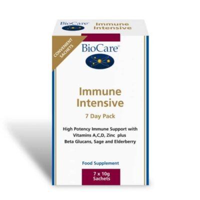 bc immune