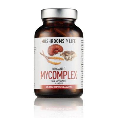 maisto-papildas-mycomplex-1