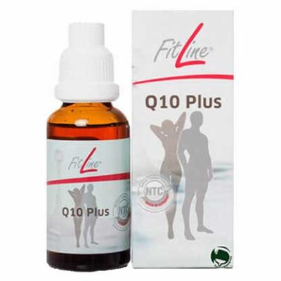 Q10-plus-fitline
