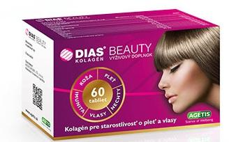 dias-beauty-kolagen-60-tabliet