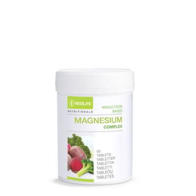 magnesium_complex_provitaminai.lt