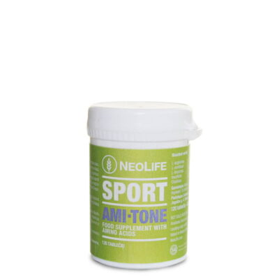 sport_ami_tone_neolife_provitaminai.lt