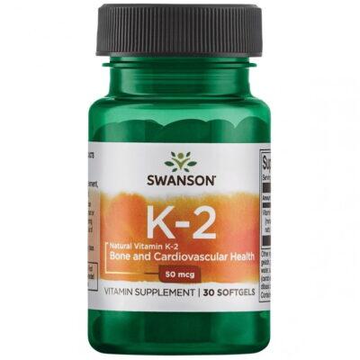 vitaminas-k2-menachinonas-7-50mcg-n30-1