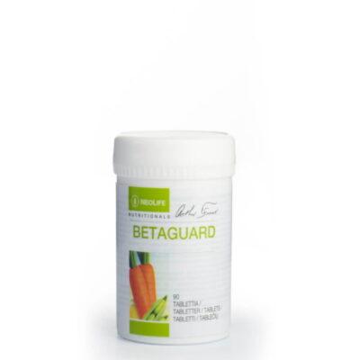 betaguard_neolife_provitaminai.lt