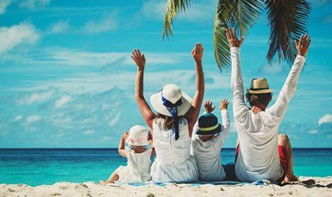 vacation-blog